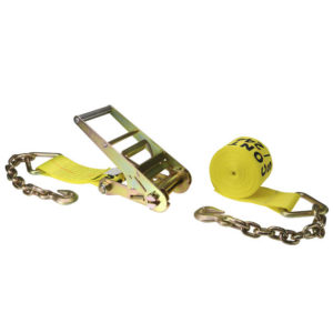 4 inch ratchet chain anchor sold by Kaplan Tarps & Cargo Controls