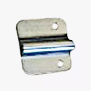 bow bracket sold by Kaplan Tarps & Cargo Controls