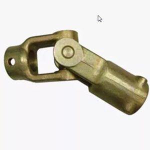 Splined U-Joint