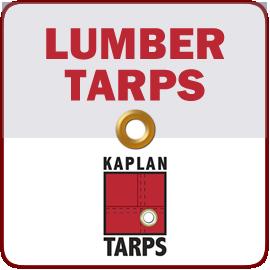 Kaplan Tarps & Cargo Controls Lumber tarps icon