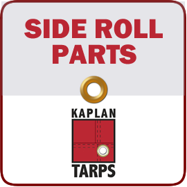 Side Rolls Parts