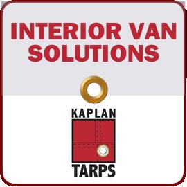Interior Van Solutions