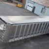 Side Roll Tap sold by Kaplan Tarps & Cargo Controls