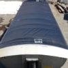 Sideroll Tarp sold by Kaplan Tarps & Cargo Controls
