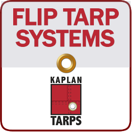 flip-tarp