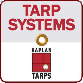 tarp systems icon