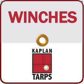 winches icon