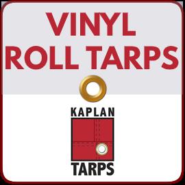 expandable dump tarps icon Kaplan Tarps & Cargo Controls