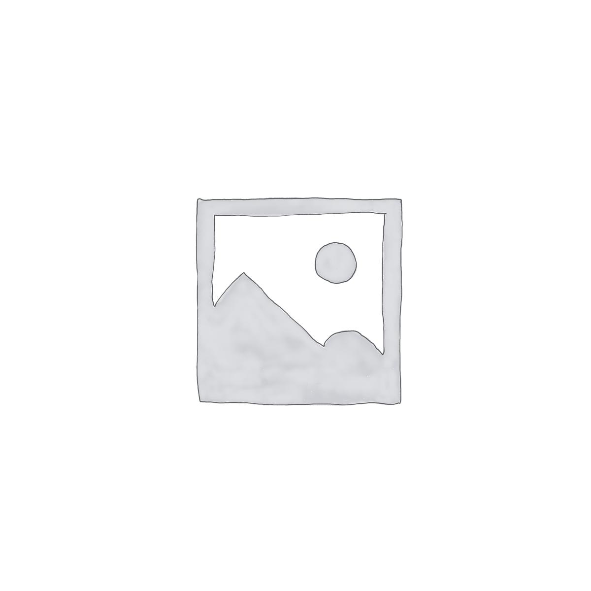 Kaplan Tarps & Cargo Controls winch strap icon